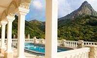 Крымский рай