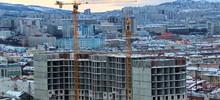Проблемы северных строек