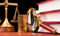 Закон о СРО надо срочно переписать!
