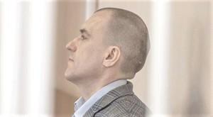 Станислав Мацелевич