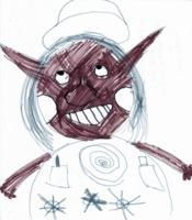 КвазиСРОшник – кошмарный сон Валерия Мозолевского