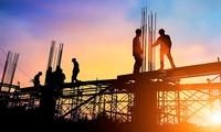 Какой помощи ждёт строитель?