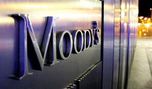 Такой вот Moody'sный прогноз…