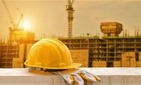 Меры поддержки строителей изменят?