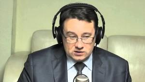 Кирилл Холопик