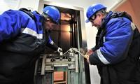 Посредников-лифтовиков хотят убрать