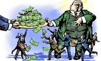 Кто-кто, а уж банки точно не пострадают