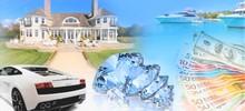 Замороженный БСК-миллиард