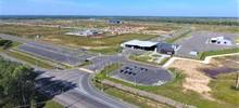Уникальный завод появится в Моглино