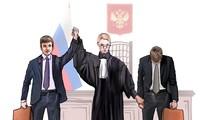 СРОчно! Ещё одна победа Союза «РЕПРА»