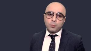Кадыр Караханов