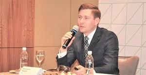 Константин Глушков в РБК