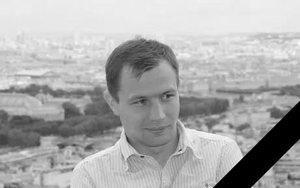 Не стало нашего коллеги Михаила Пашкевича…