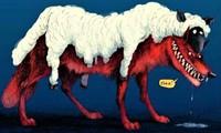 Бедные овечки-девелоперы