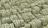 Миллиардеров в России всё больше