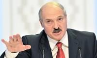 Москва скупает Минск