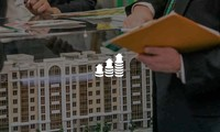 Банкам возместят 326 миллионов рублей