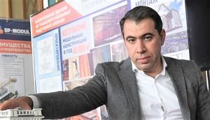 Армен Миракян