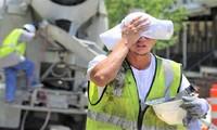 По-настоящему помогая строителям