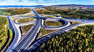 Поправками дороги поправим?