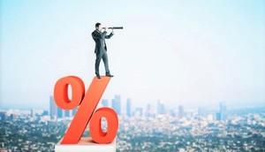 НОСТРОЙ в погоне за процентом