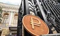 Банкам возмещают недополученное…