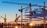 19 шагов для поддержки строителя