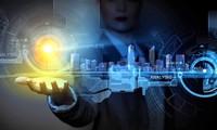 Кибербезопасность умных городов
