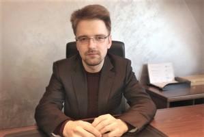 Федор Выломов