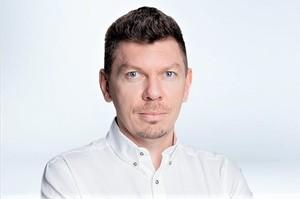 Илья Косолапов