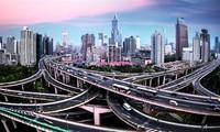 На повестке – урбанизация