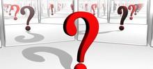 78 вопросов к архитектору