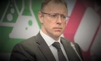 В перспективе – триллион рублей для отрасли