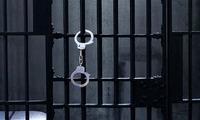 Суммы и тюрьмы