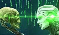 AI vs НОСТРОЙ
