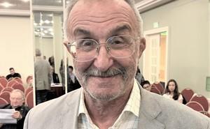 Евгений Карант