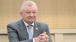 Олег Ковалёв