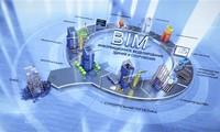 Правовое поле для BIM
