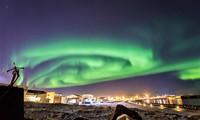 От Арктики до Венеры