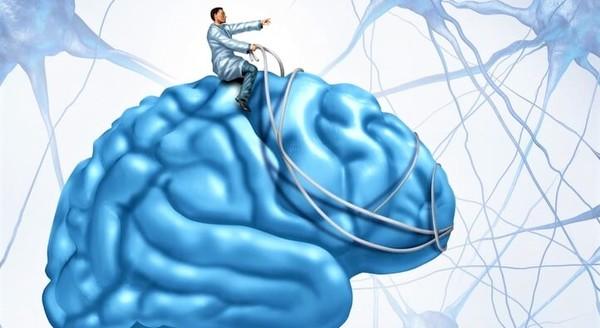 Связь разума и тела