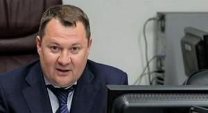 Максим Егоров