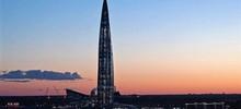 Наш небоскрёб в числе лучших в мире!