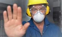 Регламент для строителя в пандемию