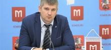 Новый начальник ФАУ «ФЦС»