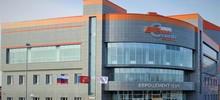 «Евроцементу» грозит банкротство?
