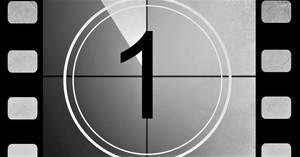 Final Countdown*
