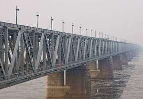 Мост на Сахалин таки построят