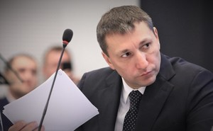 Денис Филиппов