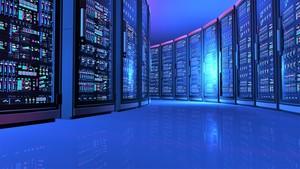 КСИ – новый уровень цифровизации