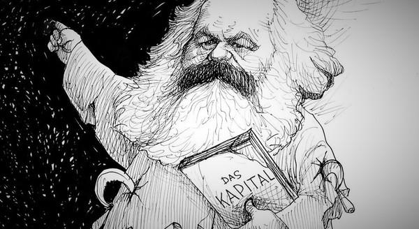 Капиталисты и НОСТРОЙ